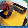 Distribution Box Sealing Ring EPDM Cr NBR Neoprene Rubber Foam