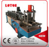Single Layer Roll Forming Machine, Color Steel Profile Rolling Machine