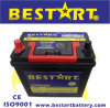 12V 36ah Maintenance Free Electric Auto Power Car Battery 38b20r-Mf
