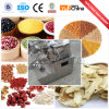 Good Quality Water Cooling Grain Mill/Grain Grinder for Sale