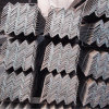 China Tianjin High Quality Mild Equal Unequal Steel Angle
