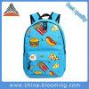 Unisex Child Primary School Students Cute Cartoon Kids Shoulder Bag