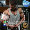 Effective Oral Anabolic Steroid Winstrol Powder for Musclebuilding Lower Price