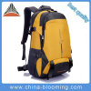 45L Waterproof Hiking Computer Rucksack Outdoor Laptop Sports Backpack