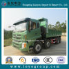 Sinotruck 336HP/ 371HP 8*4 HOWO Dump Trucks for Sale