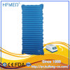 Homecare Medical Air Cushion Hospital Inflatable Air Bed (YD-B)