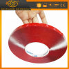 Length 3m Double Sided Tape Machine Clear Double-Sided Tape