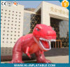 Customized Inflatable Advertising Inflatable Dragon