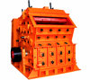 ISO Certificated Impact Crusher with Low Factory Price