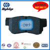High Quality Brake Pads for KIA (D813)