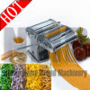 Hot Sale Factory Selling Macaroni Pasta Machine