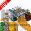 Hot Sale Factory Selling Macaroni Pasta Machine