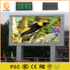 Outdoor P13.33 Full Color LED Module Display