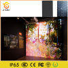 Indoor P1.9 Full Color LED Display