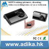1280*960 Super Small Mini Camera with Motion Detection (ADK1132)