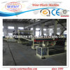 PVC Wide Floor Leather/Mat Production Line