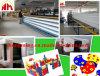 Expert Manufacturer of Foaming Machine