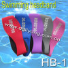 Neoprene Swimming Headband (HB-1)