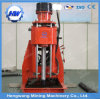 Tunnel Drilling Machine for Coal Mining