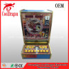 Coin Operated Slot Gambling Game Machine