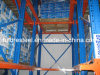 Warehouse Drive in Racking for Storage Goods