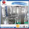 Automatic Nc18-18-6 Pet Bottle Water Filling Machine for Beverage Line
