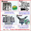 PPR Die Plastic Fittings Mould