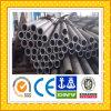 ASTM A179 Boiler Pipe