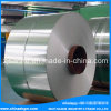 Best Price Cold Rolled Stainless Steel