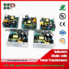 36W Three Phase Industrial Switching Power Supply