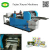 High Quality Automatic Pocket Tissue Paper Embossing Machine Price