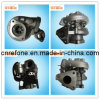 Car Gt1752s 2.8L Turbo 701196 Turbocharger 14411vb300, 14411vb301 for Nissan Safari, Patrol