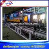 Roller Bed CNC Plasma Pipe Tube Cutting Machine 600-2000mm