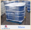 Methacryloxyl Trimethoxy Gamma- (methacryloxyl) Propyltrimethoxysilane Silane