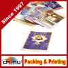 Wedding/Birthday/Christmas Greeting Card (3335)