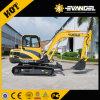 China Hot Sale 22 Ton Medium Size Crawler Excavator for Sale
