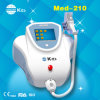 FDA Approved IPL RF Hair Removal System-Med210