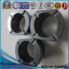 Silicon Carbide Ceramic Sliding Bearing