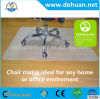 Safety PVC Chair Mat for Office and Home Hard Floor