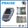 China Profession Custom Manufacture Plastic Injection Mould