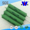 Rx21 Type Coating Wire Wound Variable Resistor