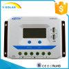 Epsolar 12V/24V 60A Solar Controller with Dual USB 2.4A Vs6024au