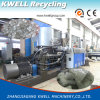 PE Film Compacting Granulating Line