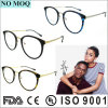 Tr90 in Stock Round Optical Frame Glasses