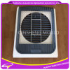 Plastic Injection Water Cooler Front Grill Mould