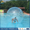 2016 Cheap Inflatable Water Walking Ball for Water Sports
