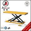 2017 Shenchuan New 500kg Large Table Electric Lift Platform