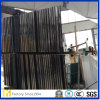 Glass Factory Price 4mm 5mm 6mm Wall Sliver Mirror for Bathroom