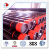 2 3/8 Inch 4.7 L-80 Eue 8rd API 5CT Seamless Tubing