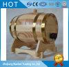 Custom Logo Varnished Wooden Wine Barrels for 3L 5 L 10L